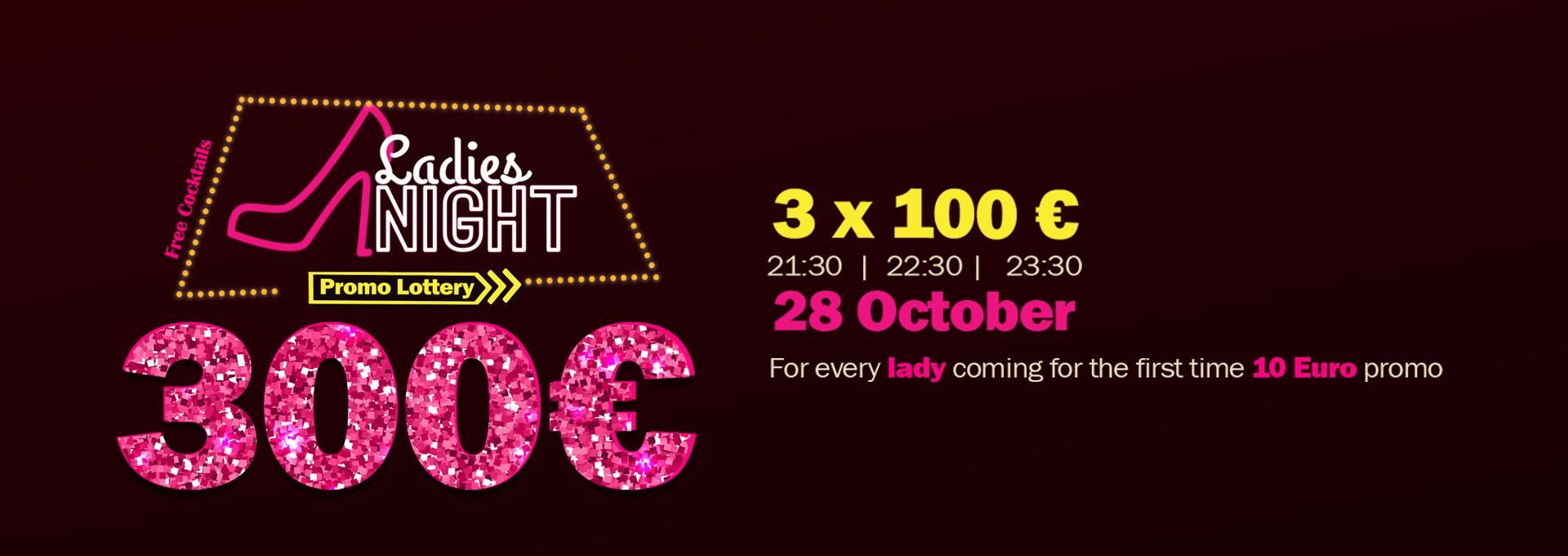 Casino Flamingo banner image